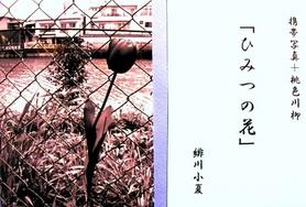 sg-konatu.hara02.JPG