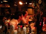 森田正紀写真展 「あの頃の神田川 Vol.2」sg11